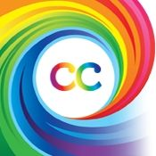 CreativeConnection