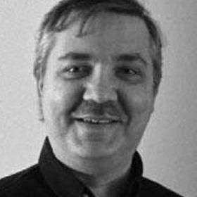 Frank Delsaert