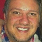Rodrigo Brocadello