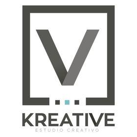 Kreative Studio Creativo