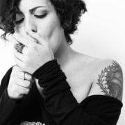 Alessia Lambiasi