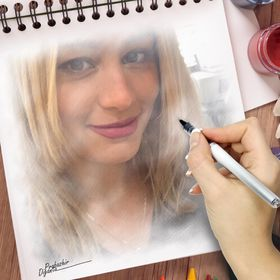 Priscilla Jane