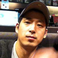 Chang Hyun Kim