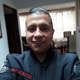 Joseph Felipe