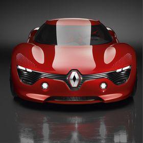 Renault Turkey