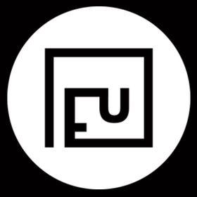 Enneagram Universe (enneagramuniverse) on Pinterest a236643a728