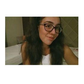 Elif Naz