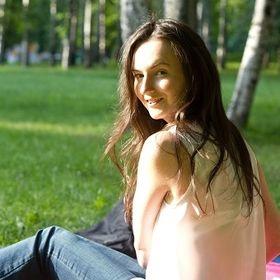 Yulia Bolotskih
