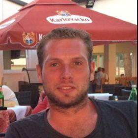 Chris Zuiderwijk