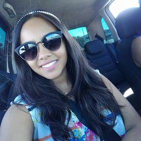 Vitoria Duarte