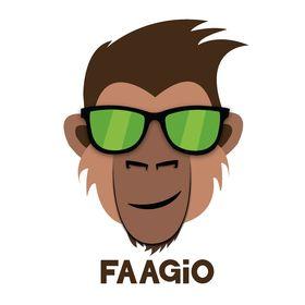 Faagio