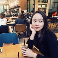 Sumin Hong