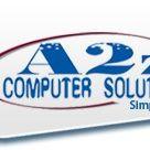 A2z Computer Solutions Ltd