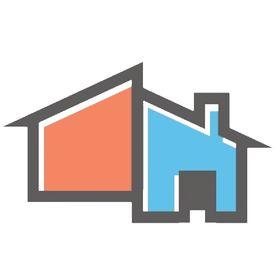houseish.com