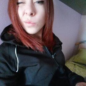 Sara Filippone
