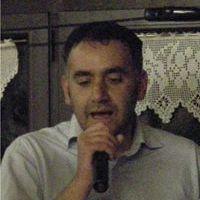 Massimo Nocci
