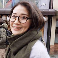 Mayuri Niwa