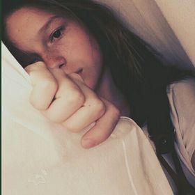 ♡Ana Bucur♡