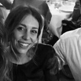 Giulia Rocchetti