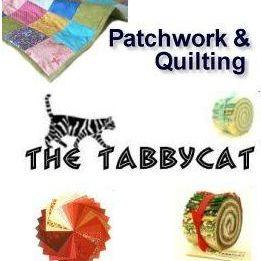 The Tabbycat