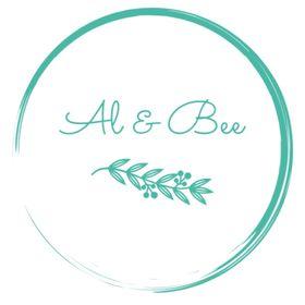 AL & BEE