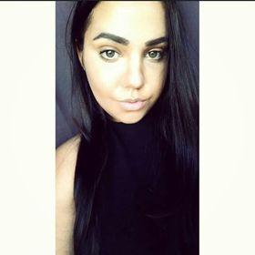 Reearna Smallwood