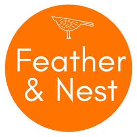 Feather and Nest Lifestyle, Gift and Home Accessories Store