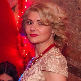 Octavia Suta