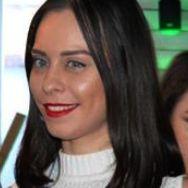 Ioana Pavel