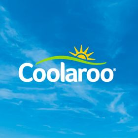 Coolaroo - Outdoor Shade