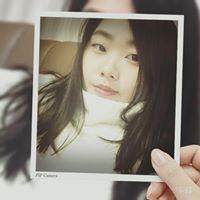 Kim Mingeong