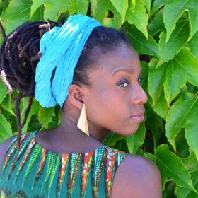 Awura Naa