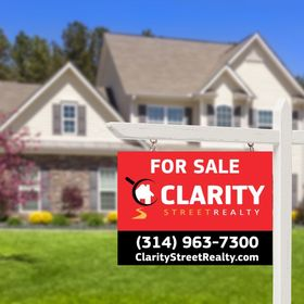 Clarity Street Realty