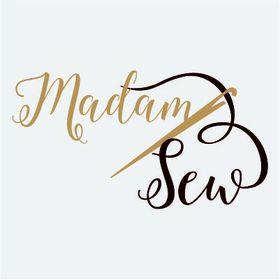 Madam sew