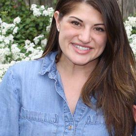 Lindsey Haase