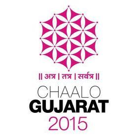 Chaalo Gujarat