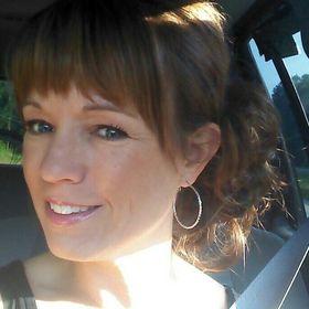 Melissa Buffington