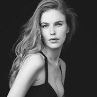 Vanessa Chromik