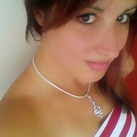 Maya Boros