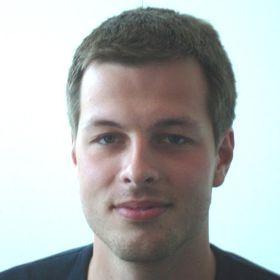 Zdeněk Špinar