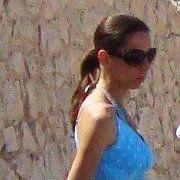 Ines Canilho