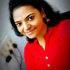 Wreema Dutta