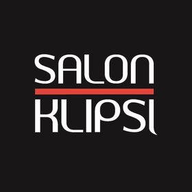 Salon Klipsi / Elo by Salon Klipsi