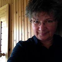 Jasenka Åkerlund