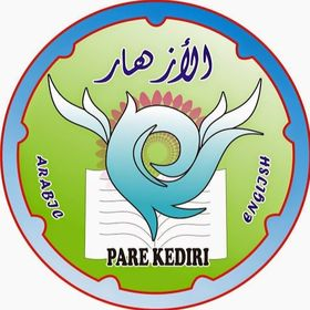Al-Azhar Pare
