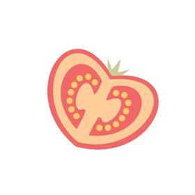Food Lust People Love