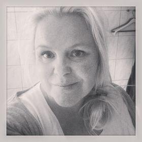 Betina Heedahl