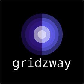 gridzway