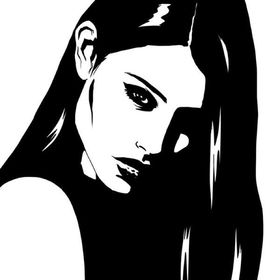 Laura Iacob