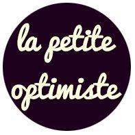 La petite optimiste